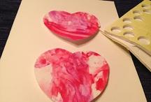 Crafts/DIY / by Texas Health Resources