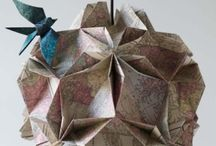 paper / by Tania Fortenbery