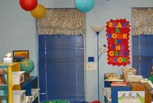 Playroom / Play area ideas / by Brandy Younger