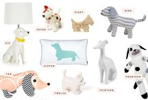 Pet Trends / by Serena Faber-Nelson
