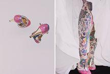 0 Styles / by Helle Melgaard Gregersen
