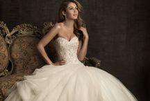 Future Family/Dream Wedding<3 / by Marissa Suazo