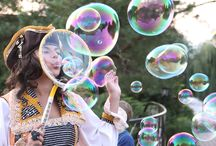 New Extreme Bubbles Website / New website, all new shopping cart system, new and expanded History of Big Bubbles, FAQ, Big Bubbles Tips and more! http://www.extremebubbles.com/ / by Extreme Bubbles, Inc.