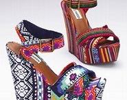 zapatos / by Paty Hernandez