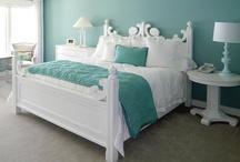 bedroom tiffany inspired bedroom ideas pinterest