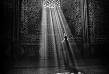 Light / by San Sabba