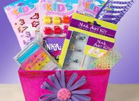 Tweens Pre and Teen / by Hanny's Gift Gallery