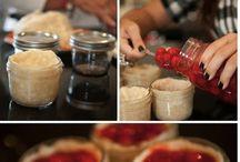 DIY Gift In A Jar / by Rita Kent