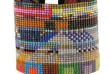 loom ideas / by Lois Moon