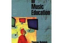 Teaching- Videos / by Cammie Kolber
