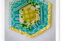 All About Quilting / Design Ideas, Tutorials, and Projects / by Built by Briick Quilting