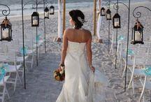 Wedding / by Selina Atanay