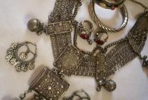 Jewelry / by Joy Domian
