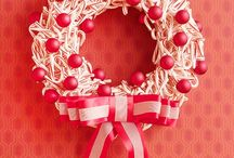 A Wreath for all Seasons / by Lindsay Young