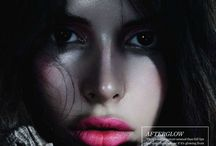 Maquillajes/lip color/ tips!.... / by DiE NoMo