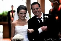I may have a wedding one day... / by Aundee Schell