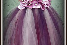 Flower Girl/Ring Bear / by Beth