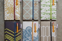 Products I Love / by Rachael Flynn
