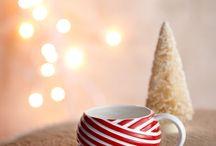 coffee. coffeehouses.  coffee cups. coffee. / by Leslie Ashe