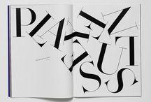 Design & Branding / by Gabbie Isabela