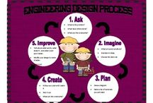 STEM Information / by UTC STEM Education Program