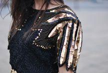 sleeves, please / by Sarah Schuessler