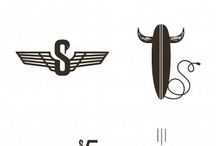 Logos / by Jörg Mai