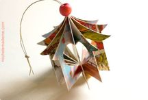 Crafts & DIY / by Rebecca Lawrence