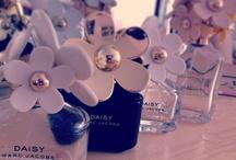 Perfume! / by Katie Chenderlin