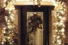 Deck The Doors! / by Harmony Lofts