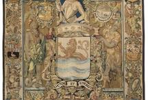 Willem van Oranje / by Zeeuws Museum