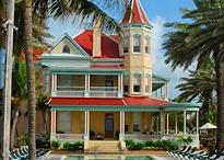 Favorite Vacation Destinations / Southern Most House, Key West FL / by Allyson Blythe