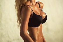 Body / by Krystal Juncaj