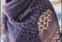Custom Clothing / by Hannah Liebmann
