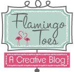 Wonderful blogs / by Annette Gibson