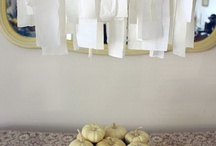 DIY projects / Stuff i would like to make! / by Jenny Linker
