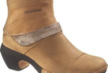 shoes / by Christy Bayne
