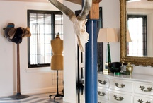 Flooring / Home Decor / by Kim Akers