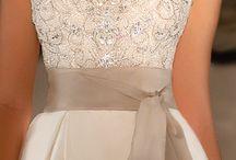 All Things Weddings  / by Rachel Thompson