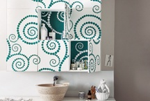 Decadent Design / by Rachel Pitts