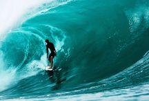 John John / by Kula Nalu Ocean Sports