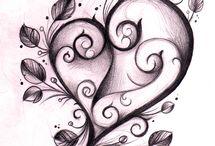 Tattoo / by Sarah Sebastian