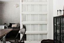 Funky house needs!!!! / Dream apartment renovations / by Magenta Jamais Vu