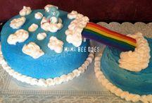 Birthday Party Ideas / by HotCouponWorld.com™