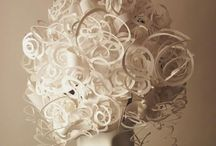 PAPER INSPIRATION / by Denise Fike