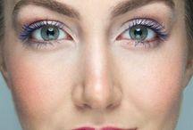 Beauty Trends / by DermStore