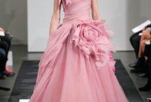 New York bridal market 2013 / by White Sposa Magazine