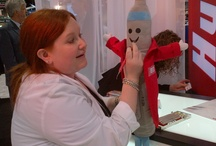 Dental Events / by Hu-Friedy Mfg. Co., LLC