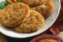 Norms Best Patty's Recipes & More / by Norm With 3 Bratty Girls! Help
