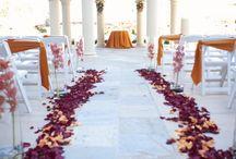 Wedding To Be / by Tineshia Burston